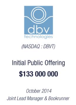 DBV 2014 tombstone