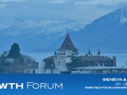 Forum techtour 2017