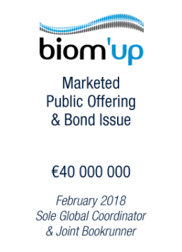 BiomUp tombstone