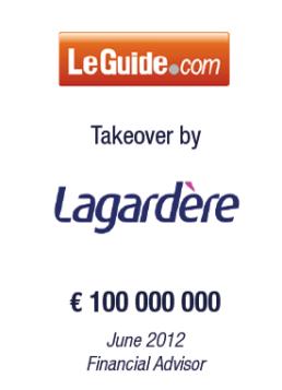 LeGuide tombstone