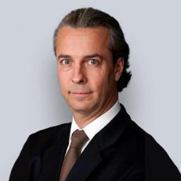 Nicolas d'Halluin senior photo