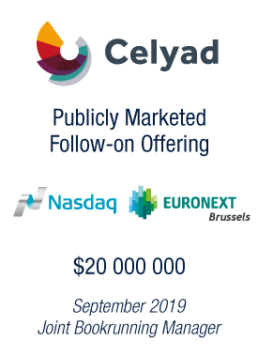 Celyad_website_tombstone
