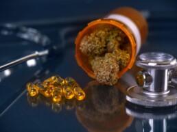 Cannabis_medical_adjusted