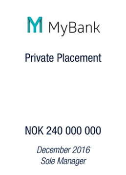 MyBank_tombstone_dec16