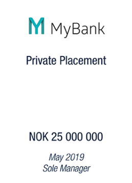 MyBank_tombstone_may19