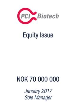 PCI Biotech_tombstone_Jan17