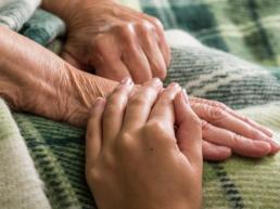 touching_hands_elder