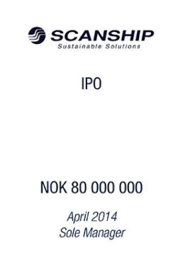 Scanship_tombstone_apr14