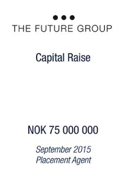 The Future group_tombstone_sept15