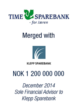 Time-Sparebank_tombstone_dec14