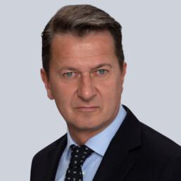 Stefan Kaltenbacher photo