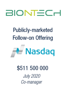 BioNTech_website_tombstone