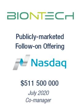 BioNTech_website_tombstone