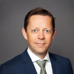 Hans Henrik Westberg photo