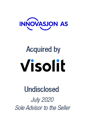 Innovasjon_AS_website_tombstone
