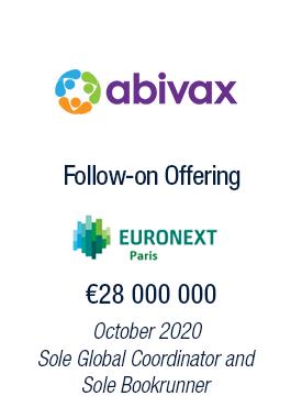 Abivax_website_tombstone