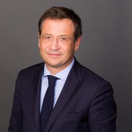 Guillaume Hannebelle