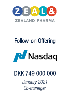 Zealand_Pharma_tombstone