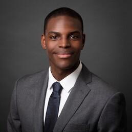 Isaac Kwemo