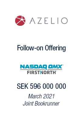 Azelio_website_tombstone_march2021