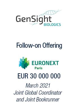 GenSight_2021_website_tombstone