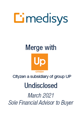 Medisys_website_tombstone